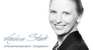 Andrea Stark – Stark im Leben